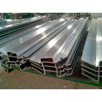 供应供应建筑吊顶幕墙装饰装修造型铝天花铝单板生产厂家