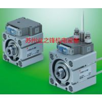 供应日本SMC气缸CDJ2B16-30-B CDJ2B16-200-B 苏州办事处