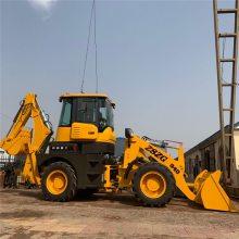 江苏无锡920挖掘装载机的市场价格挖掘装载机价格配件及视频