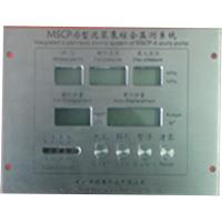 MSCP-6泥浆泵综合监控系统
