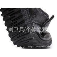 厂家直销批发男士中老年便宜暖鞋跑江湖地摊休闲棉鞋