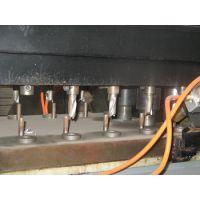 数控机床加工、CNC加工、线切割加工
