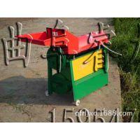 小型稻谷脱皮机多少钱 甘肃哪里有卖碾米组合机