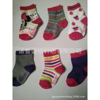 出口美国日本迪士尼袜  米奇米妮 运动袜儿童袜  宝宝袜原单正品