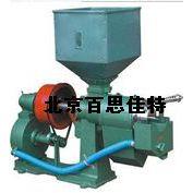 xt16633双风道碾米机(含电机)