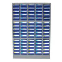 乔瑞供应塑胶盒铁皮零件柜|铁皮柜|文件柜