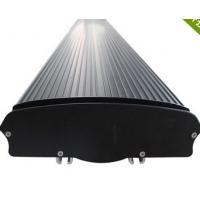 电取暖器,厂家直销ZB-IE32电辐射取暖器,别墅取暖器价格