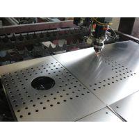 佛山激光切割|佛山金属加工|广州不锈钢切割|广州佛山不锈钢加工厂