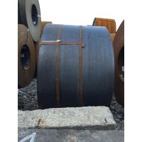脱硫装置用耐酸腐蚀钢丨商丘09CrCuSb钢板丨宝钢除尘器专用耐酸钢
