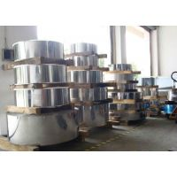 东莞圣超专业销售0Cr19Ni9N不锈钢板/圆棒 厂家供货
