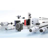 SB330-50 A1/112 A9-330A进口Hydac系统蓄电池