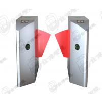河南景区系统报价,景区管理系统JOT-MP100,郑州特供报价