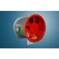 格瑞德3c认证风机厂家直销