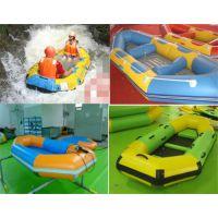 橡皮艇-优质橡皮艇供应商