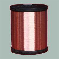 长期低价大量供应紫铜丝 T2红铜丝 高韧性导电紫铜线 H65黄铜丝线