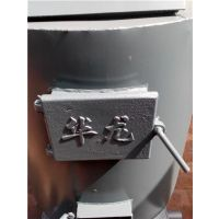 的鸡舍加温设备厂、温控设备(图)、鸡舍加温设备的安装及报价