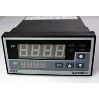 XMT808-I型智能称重显示控制仪表
