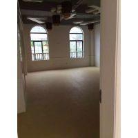 长沙幼儿园塑胶地板,幼儿园地板厂家