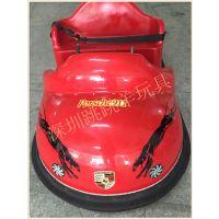 山西广场儿童电瓶玩具车 双人电动玩具车 厂家新款全新上市