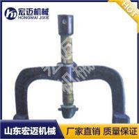 供应济宁宏迈机械设备有限公司宏迈质量安全可靠手动弯道器 弯道器 弯道器价格