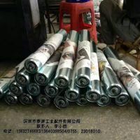 广西输送线滚筒厂家