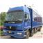 无锡物流--无锡到潍坊整车零担运输无锡到潍坊物流运输