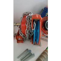 卷膜器 手动顶用卷膜器 温室配件厂家直销