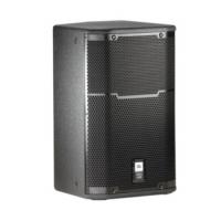 JBL PRX412M音箱 12寸全频音箱 JBL PRX412M专业舞台演出音箱
