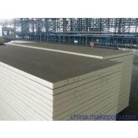 厂家直销B1级B2级阻燃挤塑板|聚氨酯保温板|XPS挤塑板外墙保温板