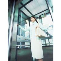 河南省电梯公司