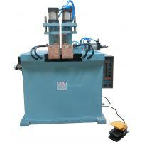 众帮新款USN闪光对焊机碰焊机铜管对焊机