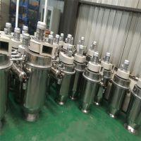 江苏[亚威机械]张家港公司除尘PVC真空粉末上料机