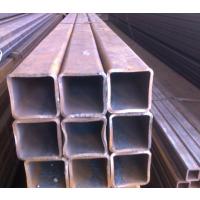900×900×10.0~50.0源泰方管钢结构用用途
