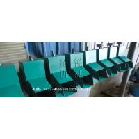 顺平县 拓锐现货销售小型软管式吸粮机,颗粒物、粉剂输送设备,操作简单