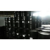 厂家直销85%含量三乙醇胺 优质三乙醇胺