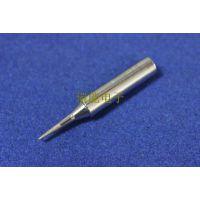936恒温焊台调温电烙铁头 尖头型900-T-I