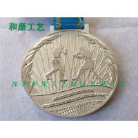 上海定做运动奖牌厂,找做奥林匹克运动奖牌,哪里有做铜质奖牌厂