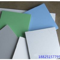 铝扣板用久会掉色吗?铝扣板可用用几年