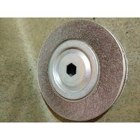 浙江温州厂家批发抛不锈钢管材料,品种多样,如假包换