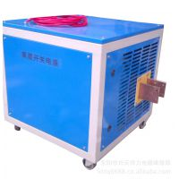 高频整流器质量可靠,祥力电器生产的高频整流器免费保修14个月