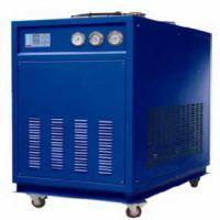 浩高电子科技公司好用的冷水机出售——优质冷水机机