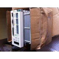 供应LXM32MD12N4一级代理