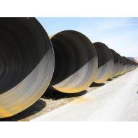 河北大口径螺旋钢管生产厂家
