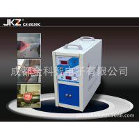 通用型钻头热熔焊机  感应加热焊机 钎焊机 铜焊机 焊管机