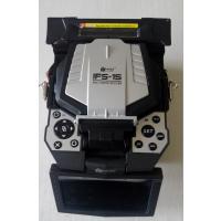 韩国一诺IFS-15光纤熔接机