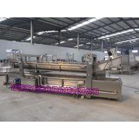CQX4000型电动豆芽清洗机可联系工作