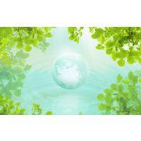 供应家用净水器品牌排行,纯水机经销价格,智能饮水器生产厂家直销