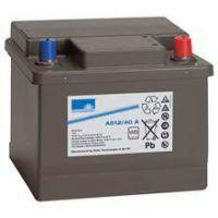 安全稳定有保障德国阳光ups蓄电池A400系列报价
