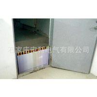石家庄生产挡鼠板 防鼠板 变电站配电室挡鼠板 粮油店防鼠板生产