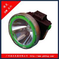 广东感应头灯厂家 批发定制带感应的LED潜水头灯 30W 射程500米